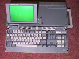 Amstrad PPC